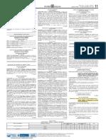 SEE Resolução 5.578-2017 - Matriz Curricular do EM Parcial - Altera 5440-2016
