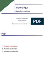 Analyse_MCD_MLD