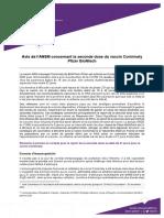 20210107 Avis Ansm Seconde Dose Vaccin Comirnaty 2 2