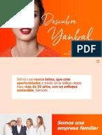 Descubre_Yanbal_C52020
