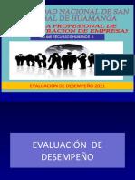 Evaluacion Desempeno Laboral 2021 0406 Prueba Final