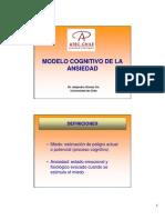 modelo_cognitivo_ansiedad