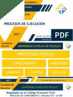 PRINCIPIOS PROCESALES (2) (1)