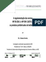 A_Regulamentacao_das_Normas_Portuguesas_NP_EN_206_1_e_NP_ENV_13670_1_e_os_Produtos_Prefabricados_de_Betao