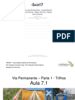 docsity-vias-permanentes-engenharia-ferroviaria-linha-ferrea-linha-ferroviaria