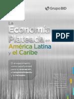 BID.2020_La-economia-plateada-en-America-Latina, envejecimiento-como-oportunidad