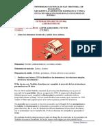 Laboratorio _N°001 López_Amiquero_Victor.doc