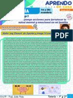 TUTORIA 1° 2° - ACTIVIDAD FINAL EDA III
