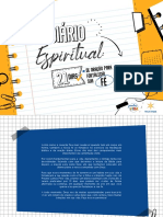 eBook_Roteiro_Espiritual-_21_dias_de_oracao_para_fortalecer_sua_fe_-_Juntos_pela_Vida_Rede_Vida