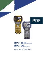 BMP21_PLUS_Guia-do-Usuário-2