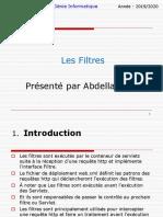 Chapitre 4_Filter