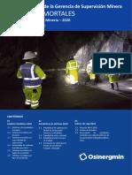 Boletin-GSM-Accidentes-Mortales-2020-04