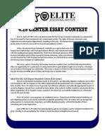 4.29-Center-Essay-Contest