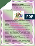 MATERIAL DE ESTUDIO SEMANA 2