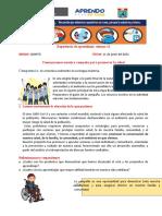 QUINTO 11 DE JUNIO-Experiencia de aprendizaje (3)