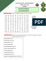 APLICACION-SESION_04_RELI-III_UNIDAD
