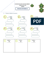 APLICACION-SESION-02_-MAT-_IV_UNIDAD (1)