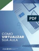Como+Gerar+Planilha+de+Frequencia+Google+Meet