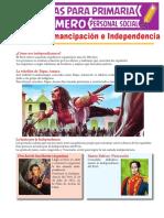 Época-de-la-Emancipación-e-Independencia-pra-Primer-Grado-de-Pimaria(1)