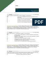Avaliacao introducao a psicologia.docx
