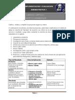 348203541 Ejercicios Del Libro Implementacion