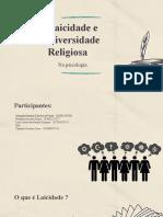 Laicidade_e_Diversidade_Religiosa