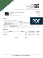 Servicio-(AAA5890)-12-Jul-2021-035403