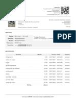 Servicio-(XBA3563)-08-Jul-2021-091631