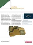 Bae PDF Mps Indv Solar Plates