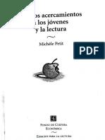 Nuevos 1 01-27-2020 00-09-01