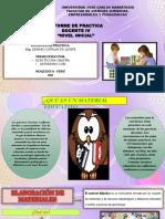 MATERIALES EDUCATIVOS Y CURRICULO NACIONAL  EXPOSICION