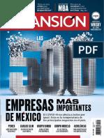 Expansion 07.2020_es.downmagaz.net_compressed