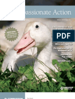 Compassionate Action - Issue 23