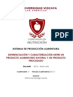 ANALISISCOMPARATIVO DE UN PRODUCTO NATURAL FatimaDSG