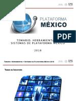 Temario_Capacitación_2do Semestre 2018 (1)