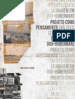 P_PENSAMENTO_PREYES_2