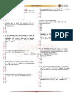 03 Matemática 01 2022-I Fase