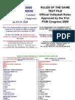 regras-oficiais-2009-2012