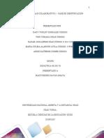 coopiaaaPaso-2-Trabajo-Colaborativo-didactica-docx