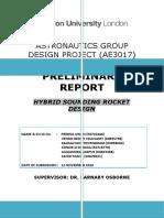 PRELIMINARY_REPORT_final[1]