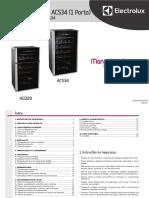 Manual_Servicos_Adegas_ACS34-ACD29_Rev01_Dez16 (4)