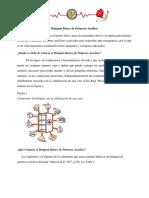 Botiquín básico de primeros auxilios (2)