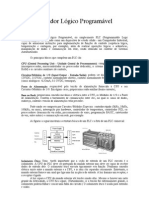 Fundamentos PLCs