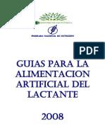 alimentacion_artificial_del_lactante