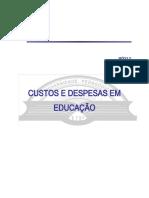 CUSTOS DESPESAS MODULO FINAL revisto