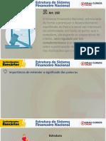 Aula 2 - Estrutura Do Sistema Financeiro Nacional (Slide)