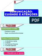 4-COMUNICAÇÃO-CUIDADO-E-ATENÇÃO