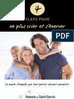 4-CLEFS-POUR-NE-PAS-PASSER-A-COTE-DU-BONHEUR-D-ETRE-PARENT-1