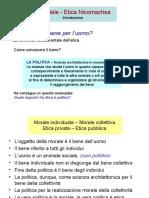 Etica_Nicomachea_Introduzione