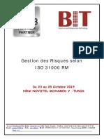 Brochure_ISO_31000_RM_Octobre__2019